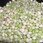 Health and Beauty with Pigeon Pea-Baldness Cure-Jaundice Cure-Breast Milk Secretion-Inflammation Cure-Piles Cure