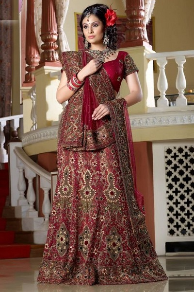 waist-band-style-saree-style