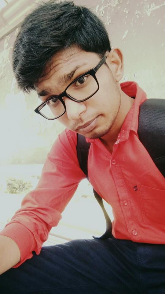 As Prince