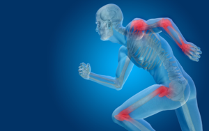 Joint Pain and Swollen Joints Remedies