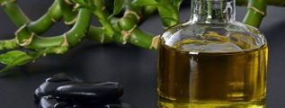 Oil Massage Tips