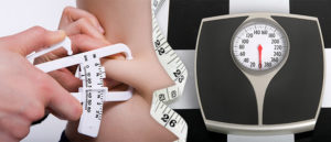 How to Lose Weight With Simple Easy Top 10 Steps