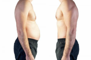 The Best Way To Shed Weight – Have You Been Living It?