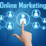 Successful Online Marketing
