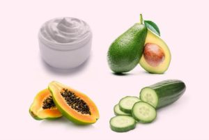 15 Amazing Tips & Home Remedies to Get Fair and Glowing Skin in a Day
