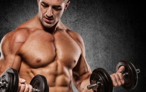 Top and Wonderful Lifetime Health Tips Only For Men