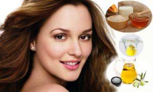 Top 5 Tips to Make Hair Masks to Get Gorgeous Hair-Hair Fall Treatment