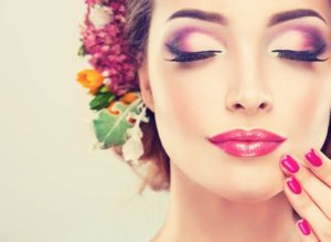 Two Magical Ingredients To Get Rid Of Skin Pores Forever-Beautiful Skin