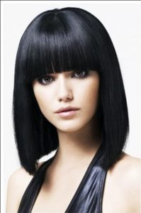 Modern Global Top 5 Haircuts For New Gorgeous Look
