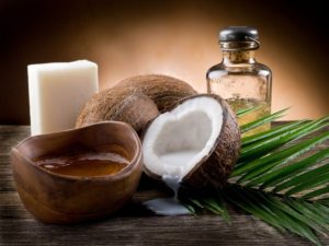 Beauty Boost Secrets Of Coconut Oil For Soft Silky and Beautiful Skin